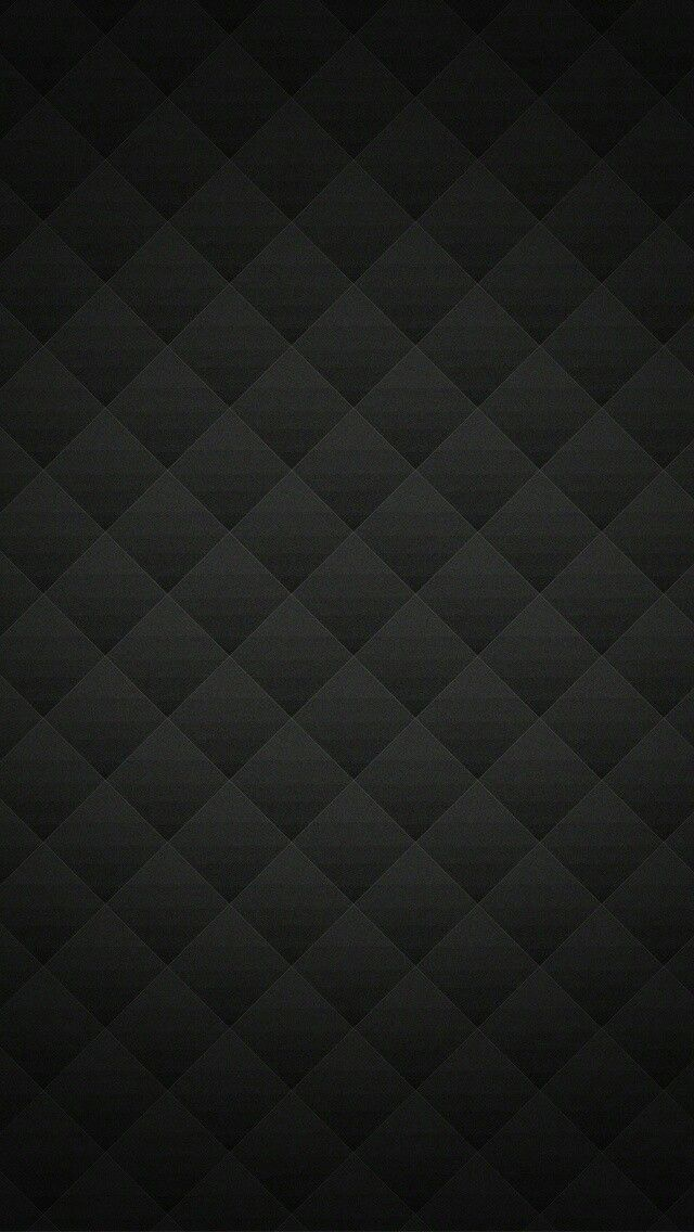 Get Good Plain Black Wallpaper Iphone for iPhone XR This Month