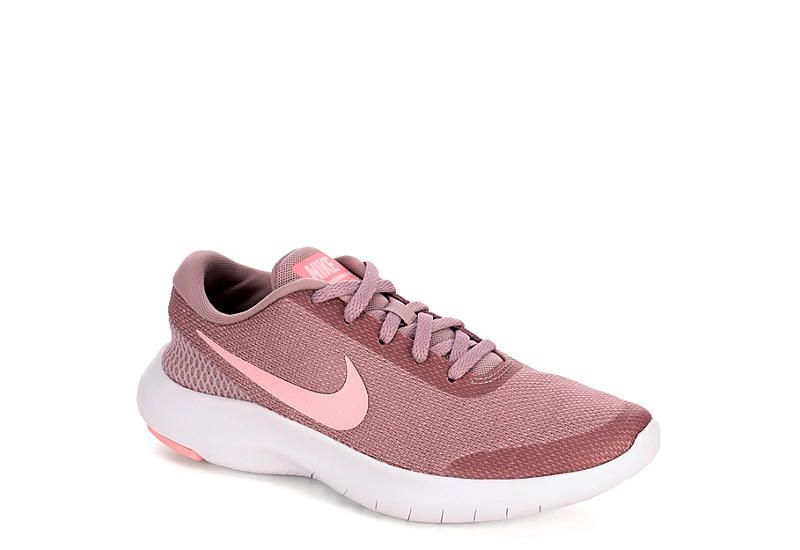 8772cf47ce9a4 Buy Nike Womens Flex Experience 7 Running Shoe at Off Broadway Shoes. Read Nike  Womens