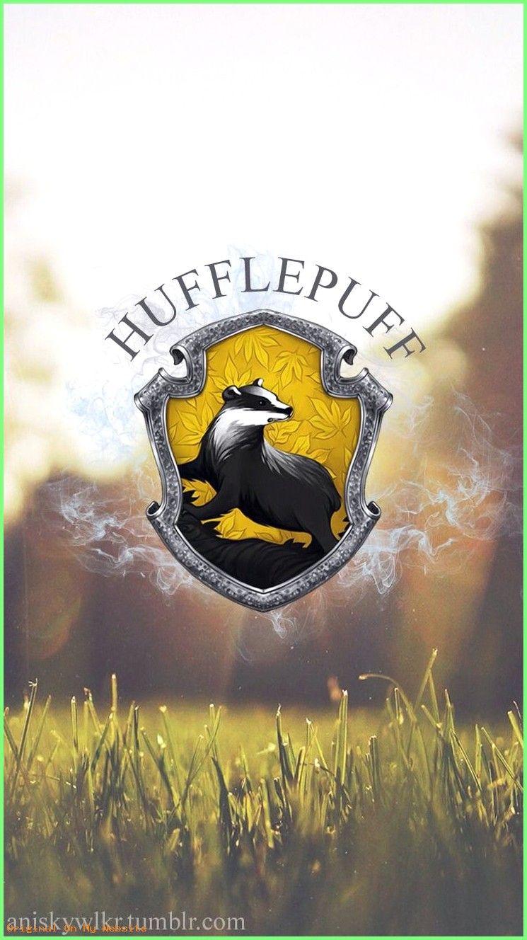 Beaded Wind Chimes Ideas Harry Potter Wallpaper Harry
