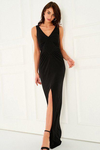 فروشگاه اینترنتی | خرید اینترنتی | لباس زنانه | لباس مجلسی | لباس شب