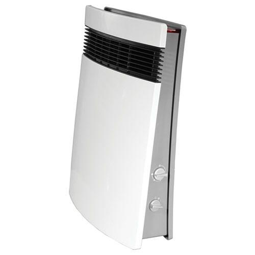 Eureka Flip Heater Wall Mounted Heater Heater Bathroom