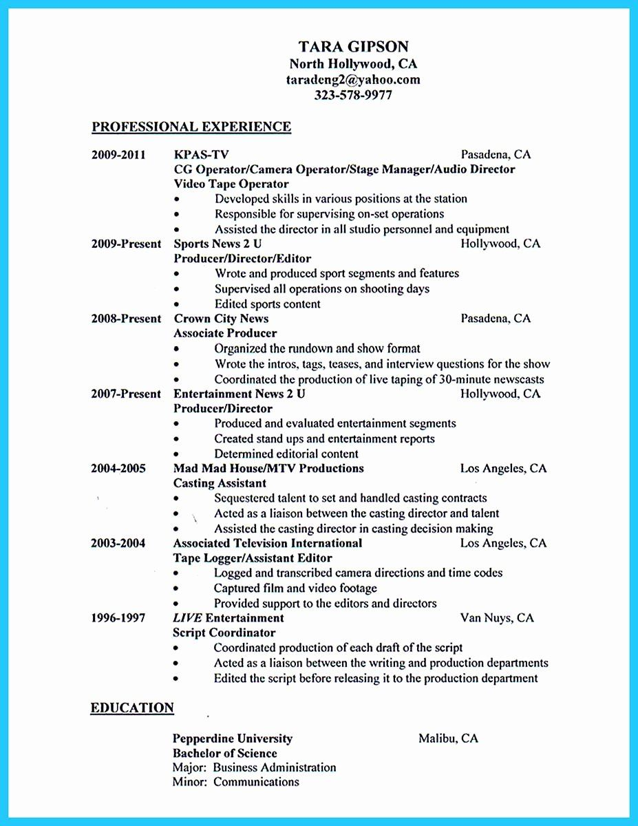 Assembly Line Worker Resume Elegant Professional assembly