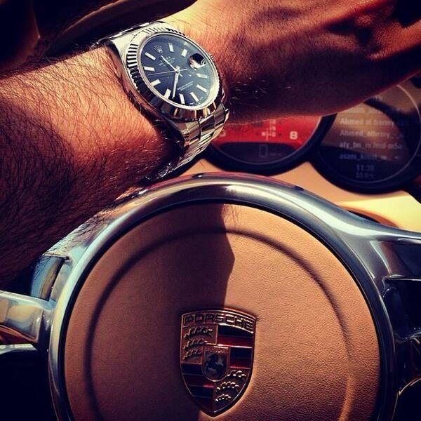 watch anish on watches luxury watches rolex und rolex. Black Bedroom Furniture Sets. Home Design Ideas