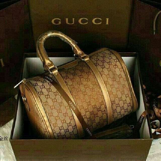 Adela on | More Gucci and Bag ideas