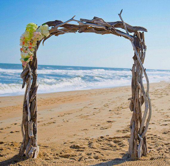 Altars Canopies Arbors Arches: Arbor - Wedding Ceremony Arbor