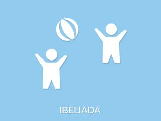 acbb9eb573 Pontos de Ibeijada | Interesting Stuff em 2019 | Pontos de umbanda ...