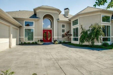 House Plan 015 704