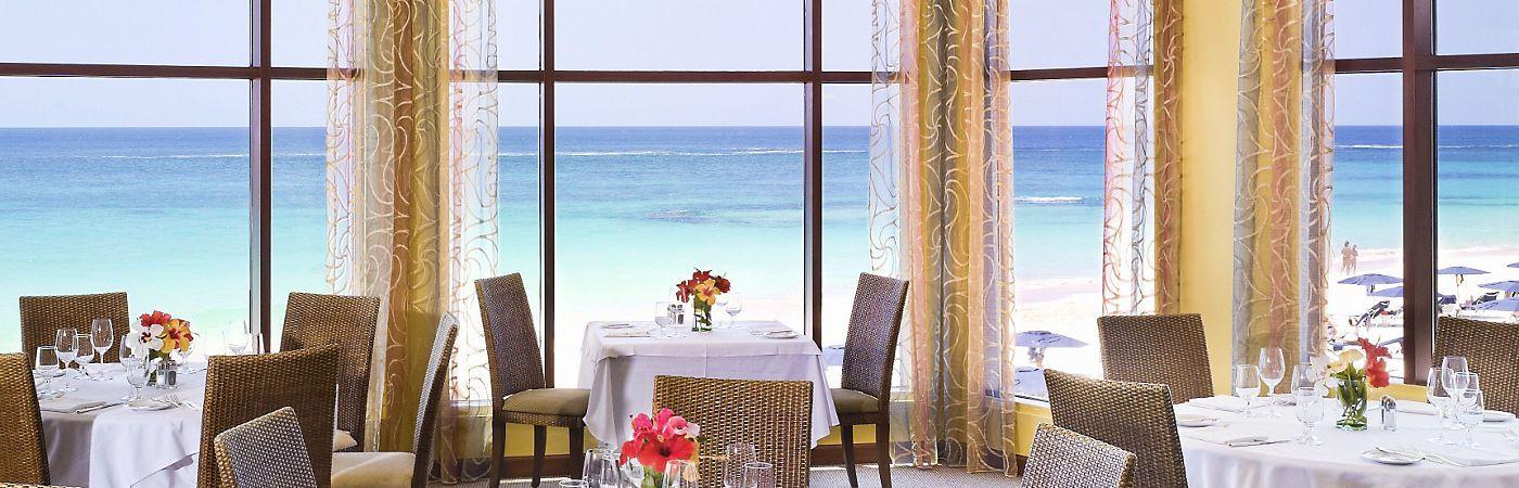 Mandarin Oriental Elbow Beach Bermuda Restaurant Lido Http Www Zazzle Co Uk Diddydeldesigns Q