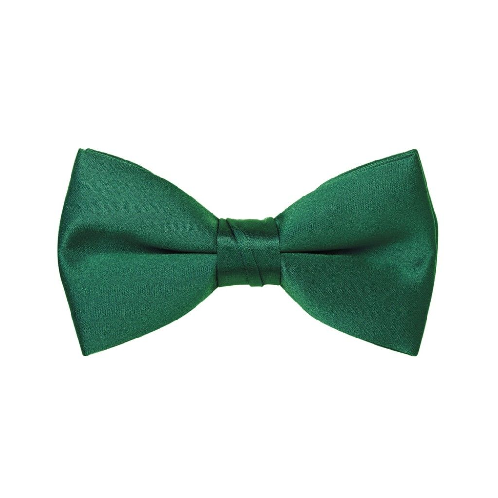 Blue Knightsbridge Neckwear Mens Paisley Silk Bow Tie