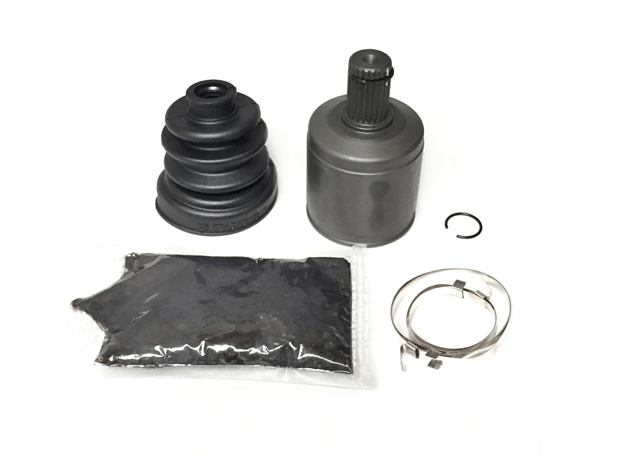 (eBay Advertisement) Front Axle Inner CV Joint Kit 2011