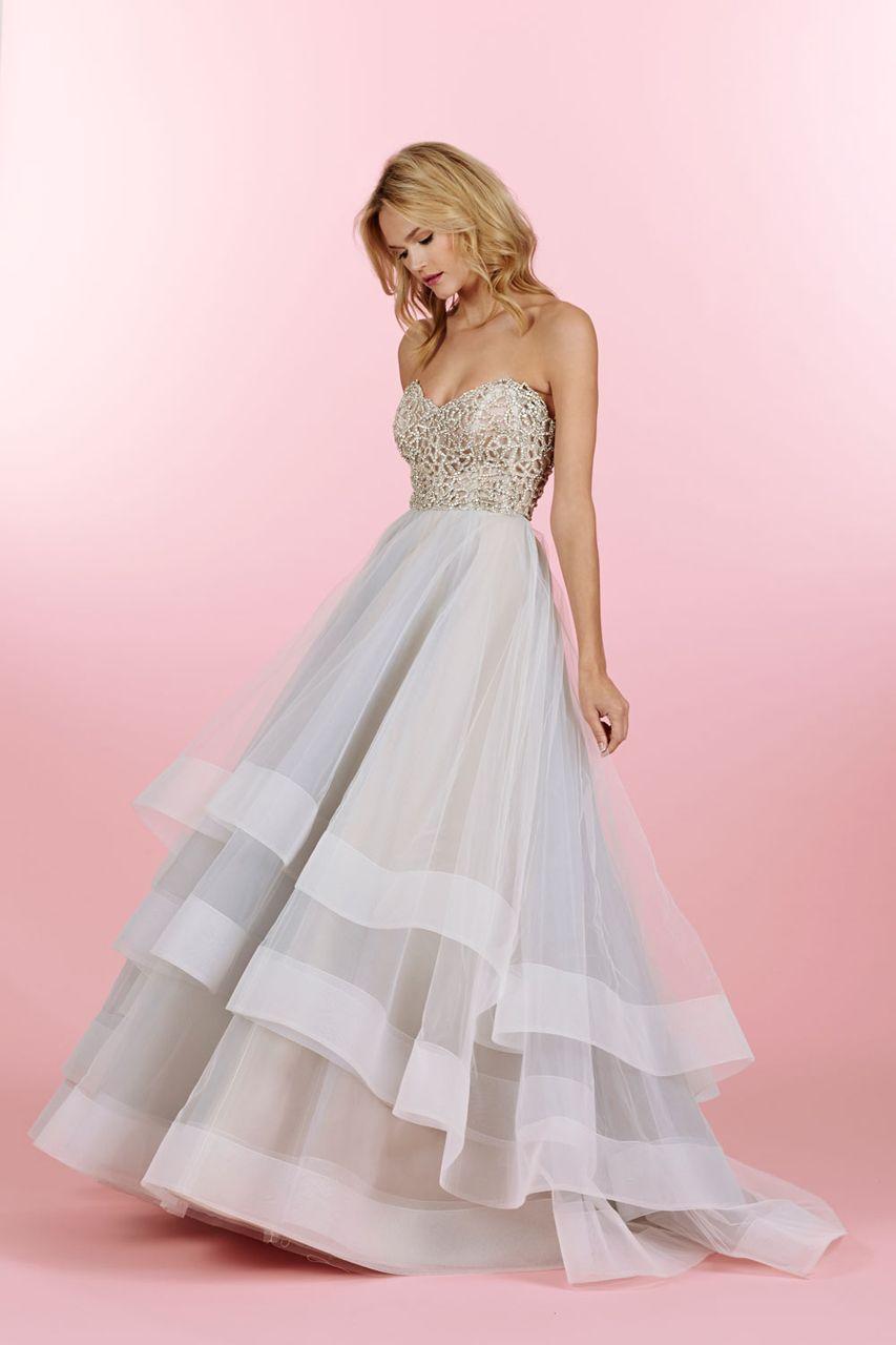 Wedding Gown Gallery | Vestiditos