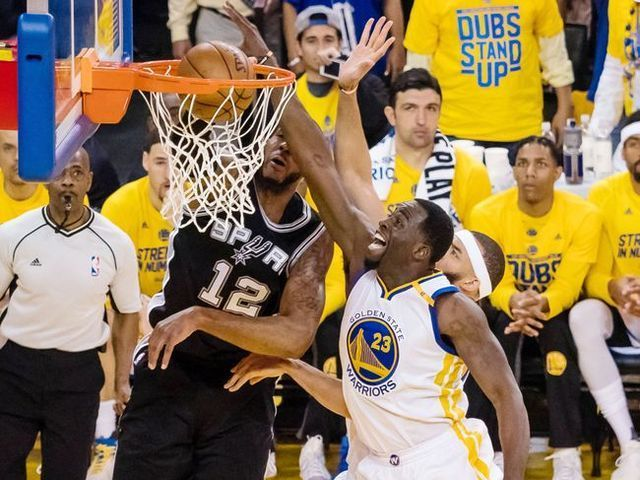 Image result for golden state warriors vs san antonio spurs