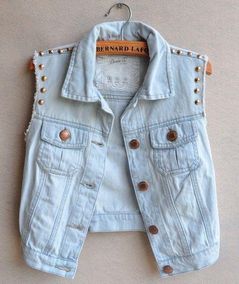jeans west  05b62d7bf6de