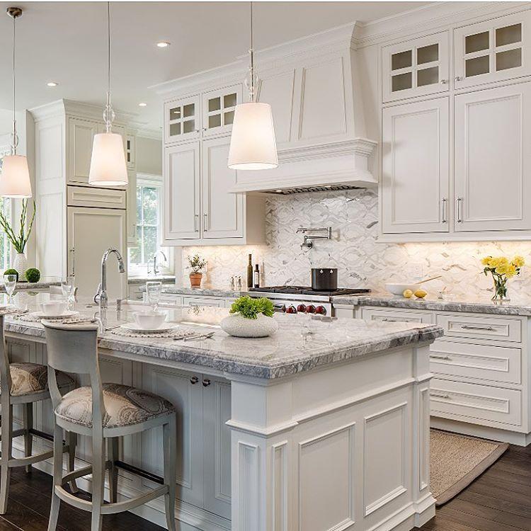 Instagram Post By Interior Design Home Decor Inspire: Interior Design & Home Decor (@inspire_me_home_decor
