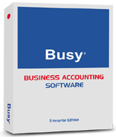 busy accounting software free download for windows 10