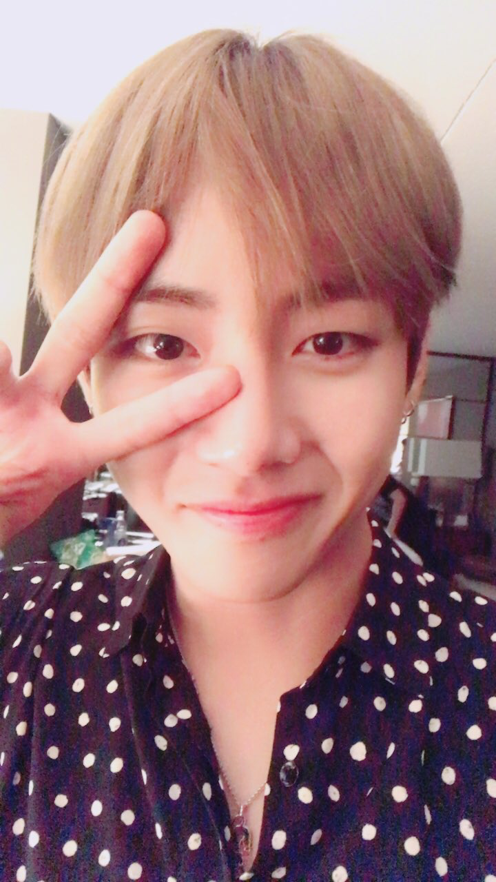 Celebrites Nova Patra naked (71 photos), Topless, Leaked, Selfie, in bikini 2020