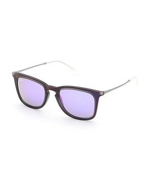 Ray Ban Rb 4221 Youngster 6168/4v