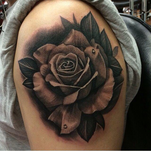 Pin On Tattoos Pt 2
