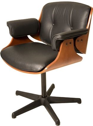 chair for reception - Google Search