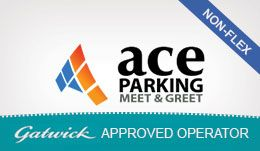 Ace parking gatwick meet and greet teechu sells airline tickets ace parking gatwick meet and greet teechu sells m4hsunfo
