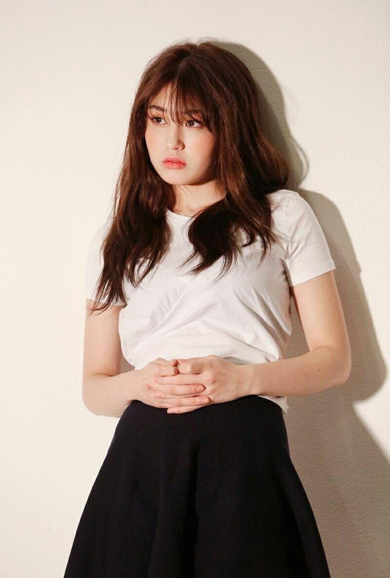 Jeon somi asian pretty girl goodlooking kpop seoulessx