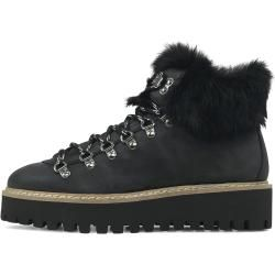 Photo of Reduced winter boots & winter ankle boots for women