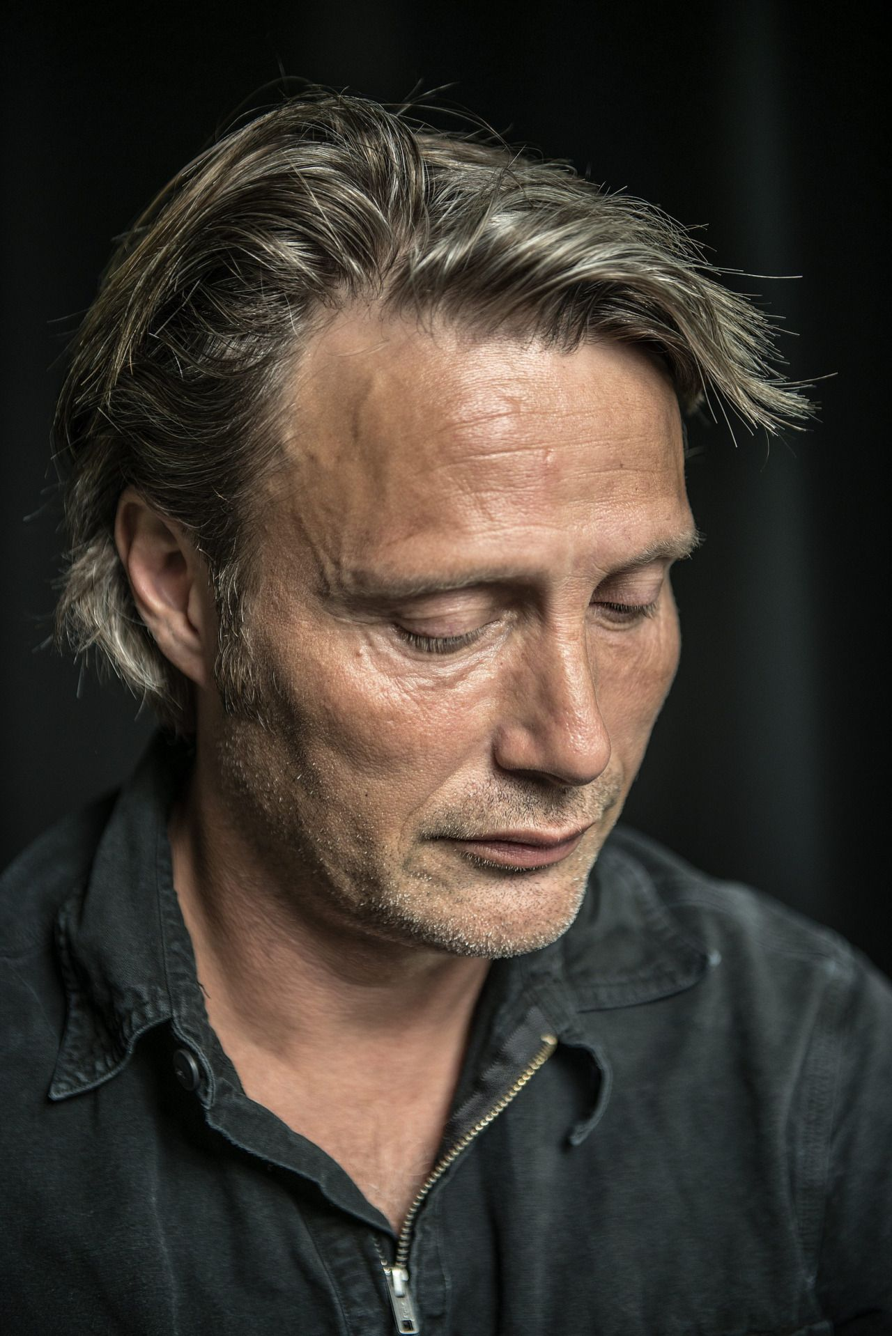 The Hunt Danish Jagten is a 2012 Danish mystery drama film directed by Thomas Vinterberg and starring Mads Mikkelsen The story is set in a small Danish village