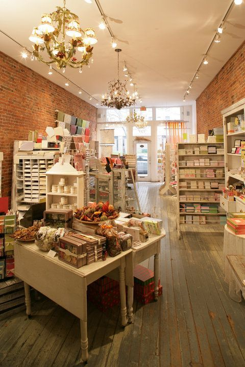 Image result for best shop interiors   Twofoolios   Pinterest ...