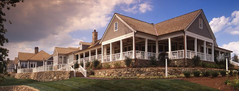 Wedding Venues The Point Mooresville Lake Norman