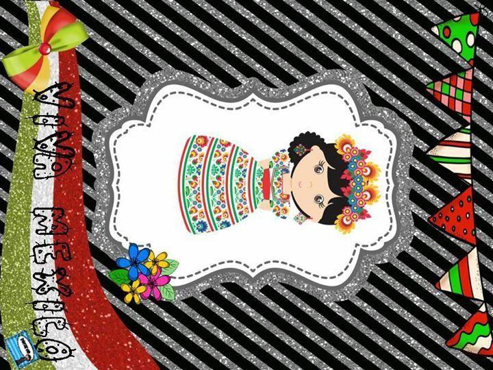 Épinglé par Addy Emiré Castro Martínez sur Dibujos  b3c61f58325