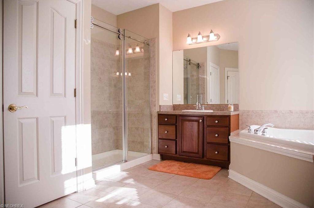 Sliding Shower Door Sliding Shower Door Shower Doors Home