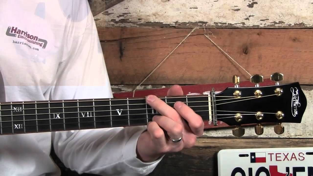 G chord to c chord rhythm licks with images guitar