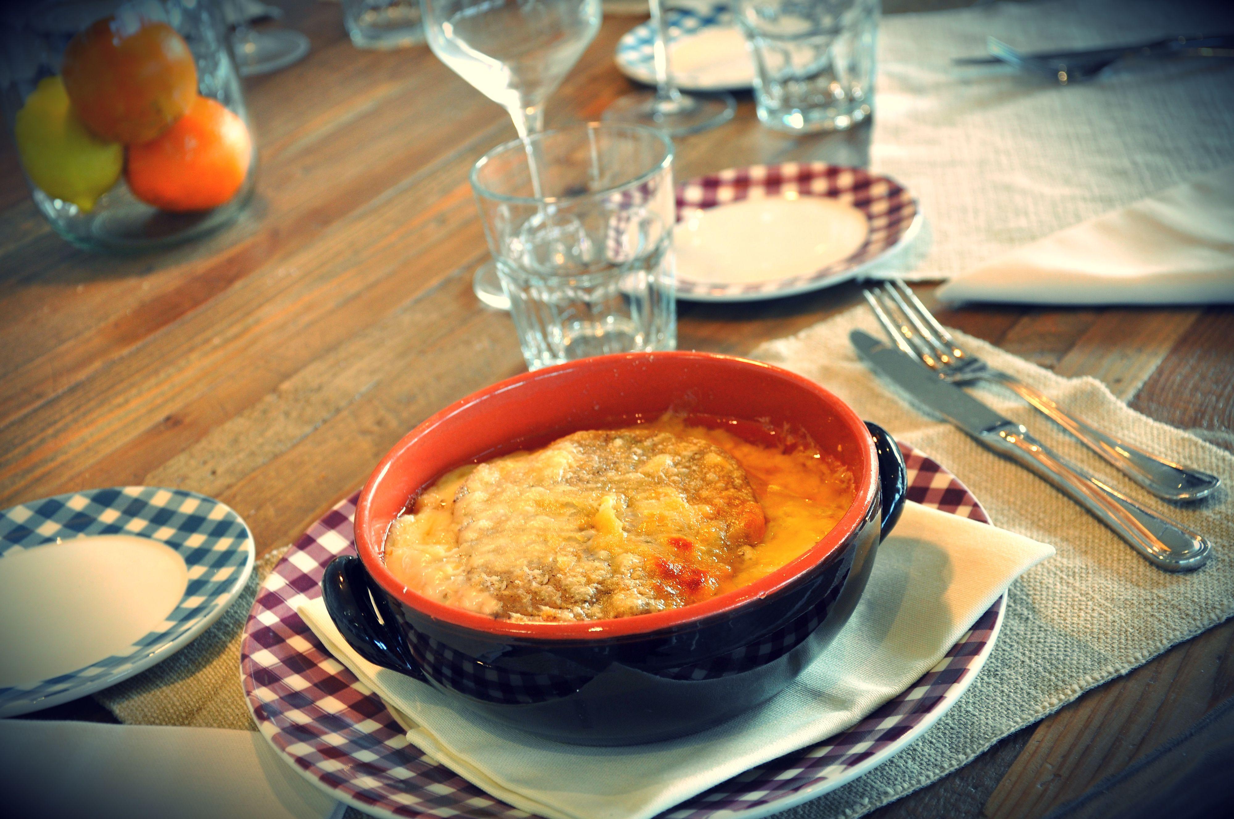 Ristorante brianza granaio cucina caff pranzo cena aperitivo polenta oncia i nostri - Granaio caffe e cucina ...
