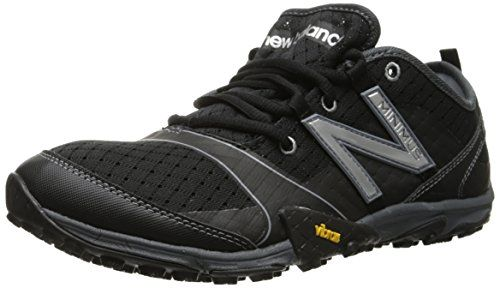 new balance minimus amp 1010 news