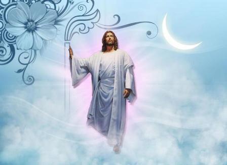 Free Pictures Jesus Christ Free Jesus Christ Desktop Wallpapers Jesus Christ Background Photos Jesus Wallpaper Jesus Photo Pictures Of Jesus Christ