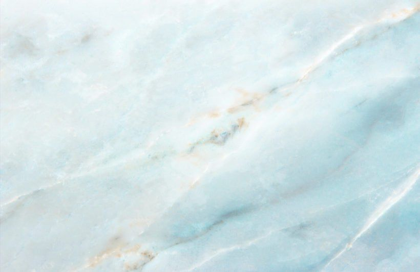 Soft Blue Marble Wallpaper Marbles Wallpaper And