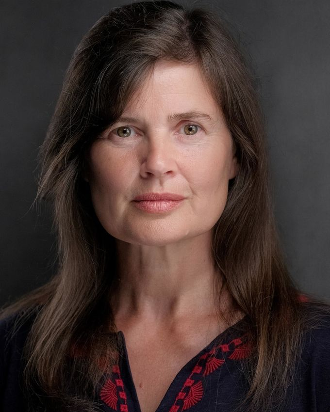 Doctor Who star Sophie Aldred | Movies | Doctor who ...