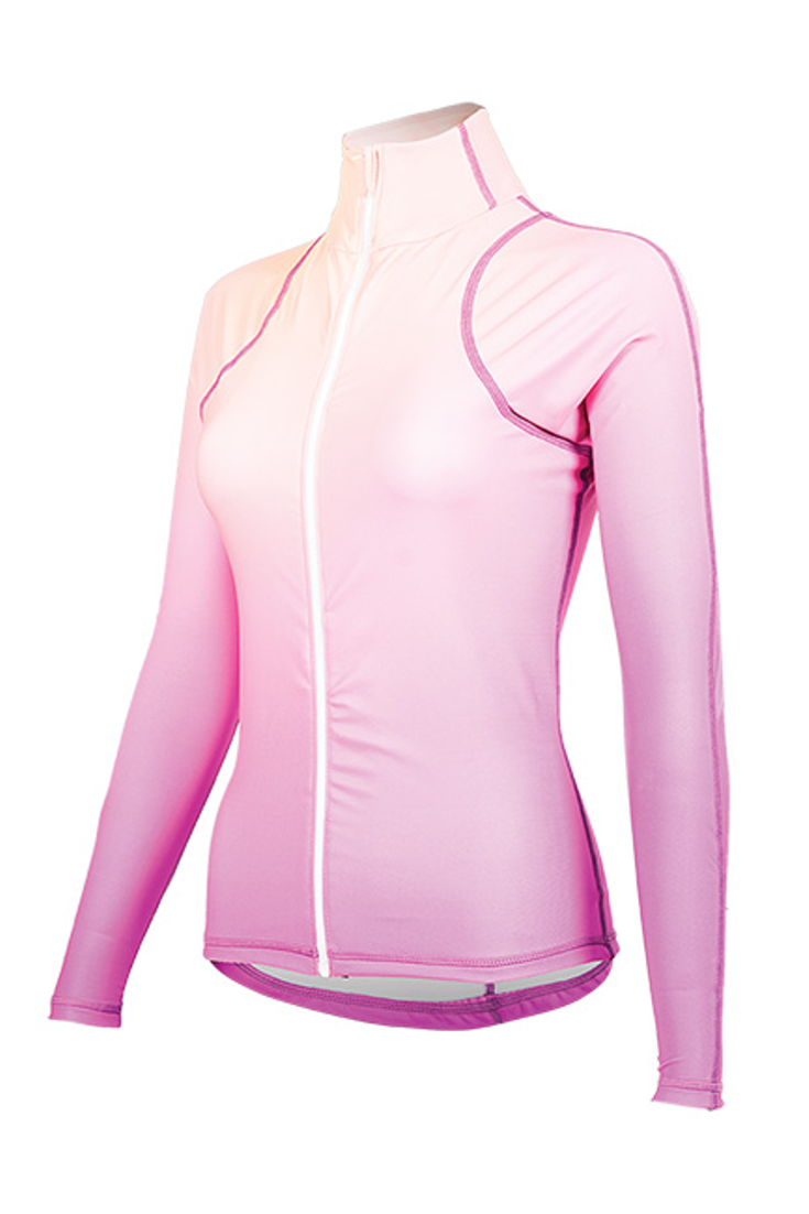 Beetroot Divine women s cycling jersey.The Jersey that has it all! This  cycling jersey offers more features and upgrades you wont know which you  love best. 39973c758
