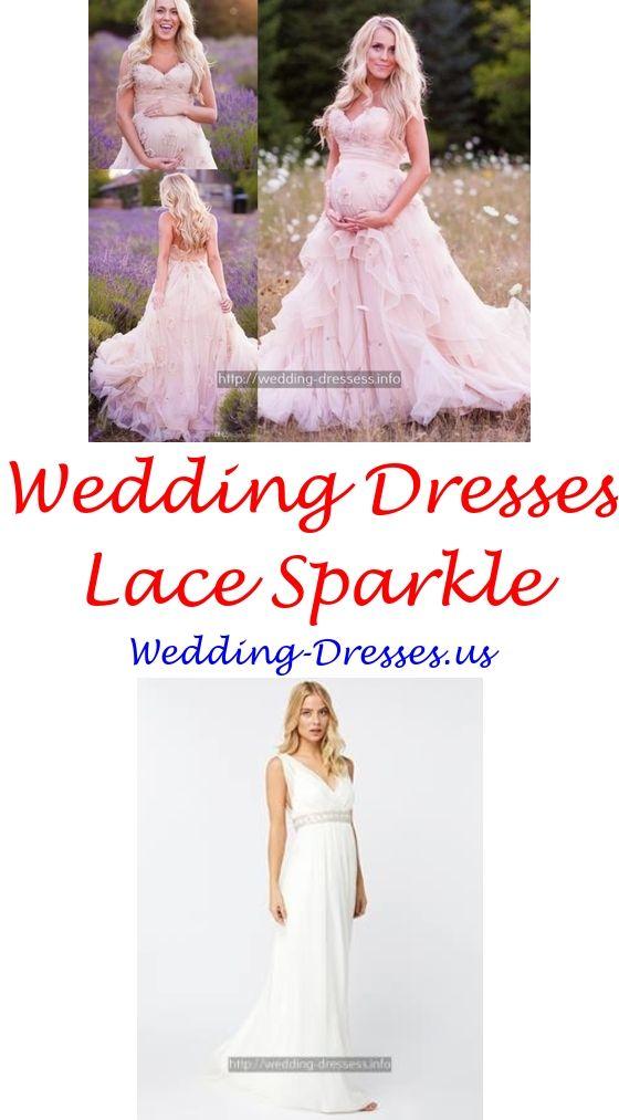 marriage dress cheap wedding gowns near me - wedding shop.bridle ...
