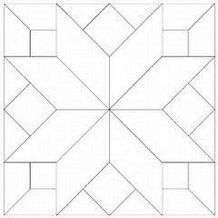 image regarding Quilt Templates Printable Free titled Totally free Printable Quilt Templates quilt Quilt designs cost-free