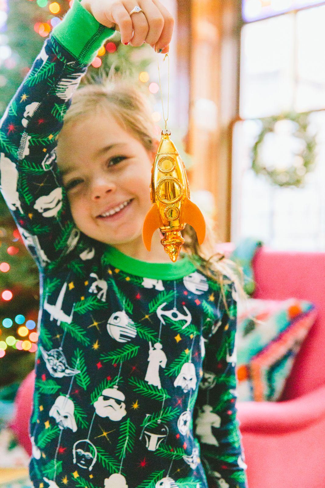 Pin von m.i. auf Christmas DIY | Pinterest | Weihnachtsbäume