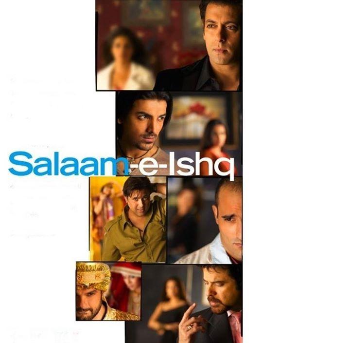 شبكة مصر هل ينجح الحب في مواجهة مشاكل الحياة الصعبة سلمان خا Film Releases Film Notions