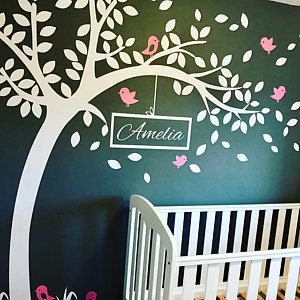 World map decal map decal world map children wall decal map world map decal map decal world map children wall decal map wall decal world decal nursery decal map gumiabroncs Gallery
