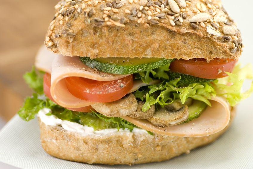 Diabetes: Was Sie essen dürfen und was nicht | diabetes.moglebaum.com