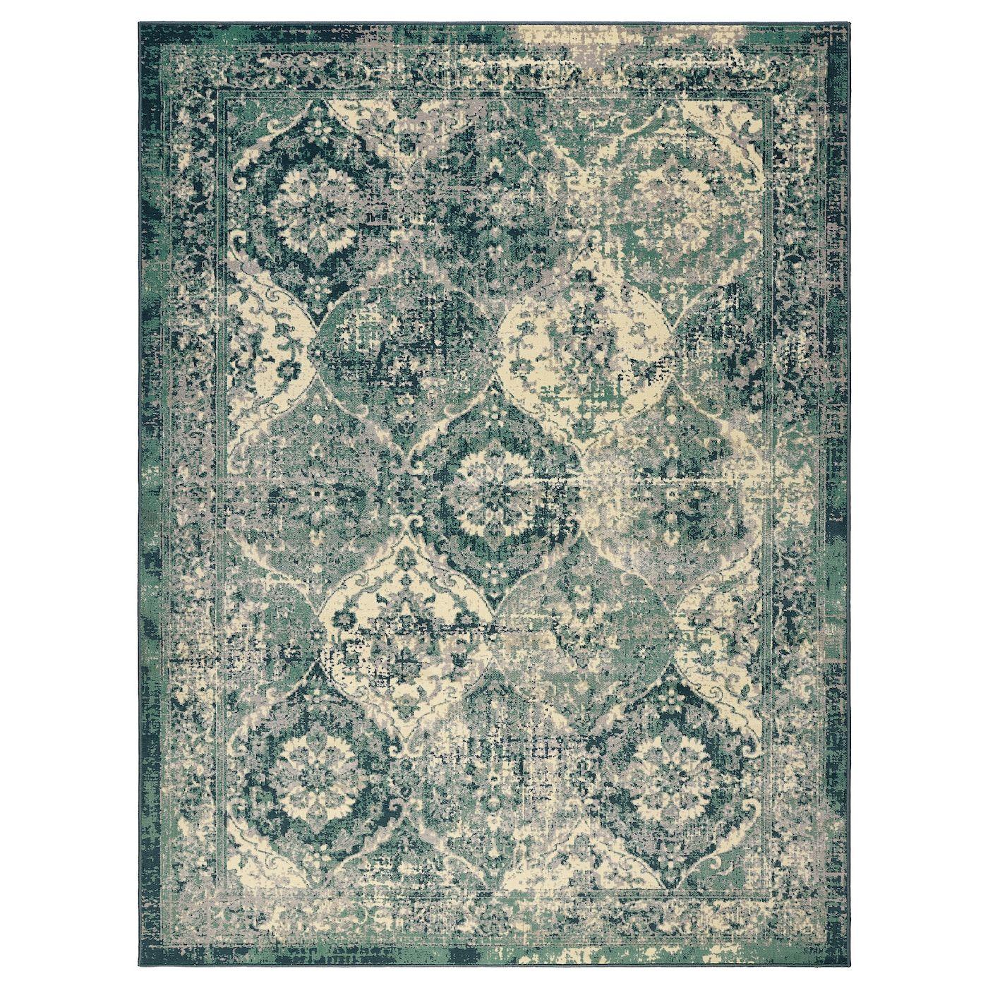 tapis ikea tapis orient tapis oriental