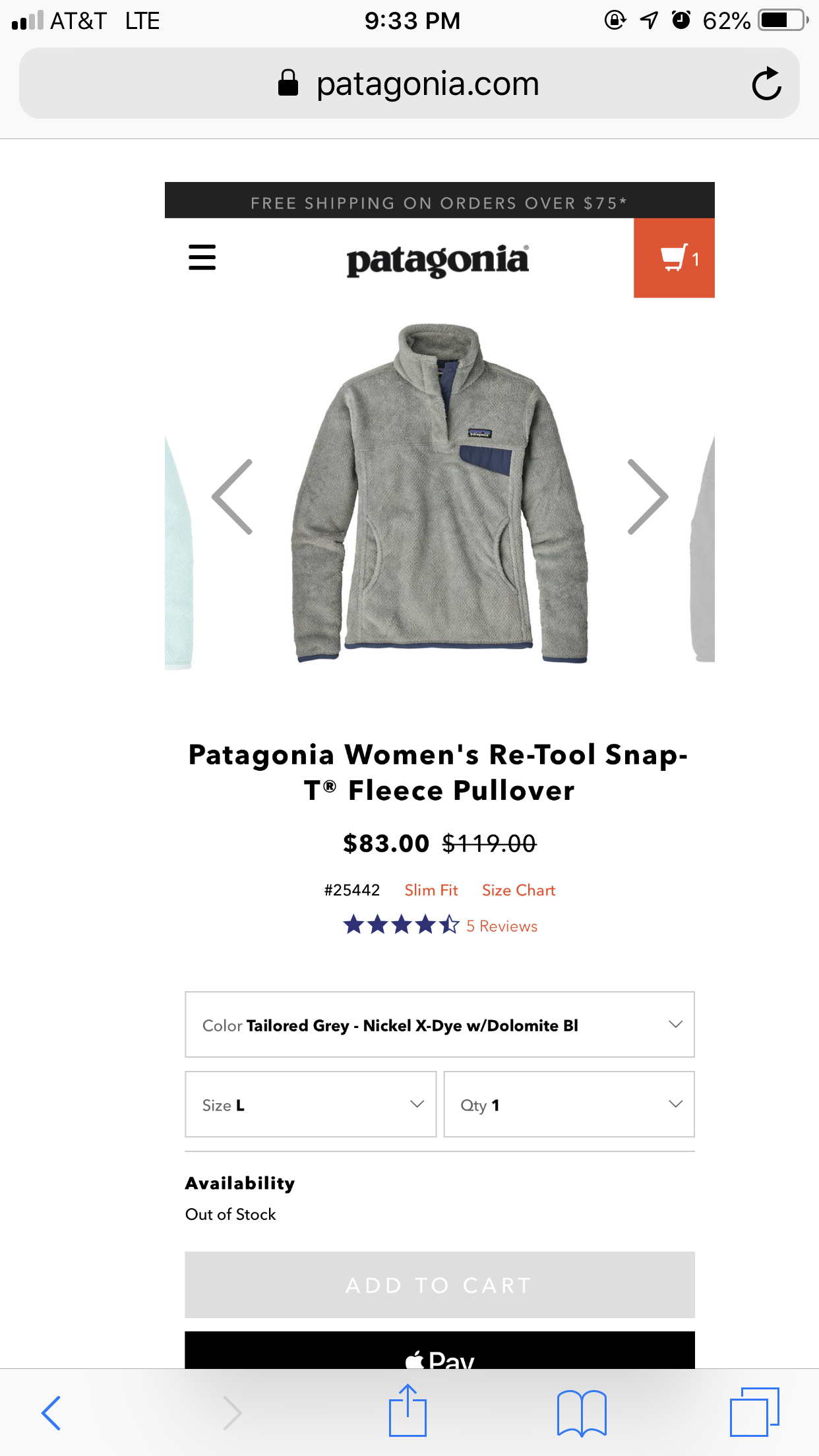Pin By Haley Lincoln On Christmas Wantsss Fleece Pullover Patagonia Womens Pullover