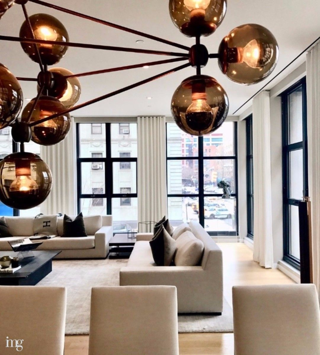 Home Staging Trends: New York Staging Company Interior Marketing Group