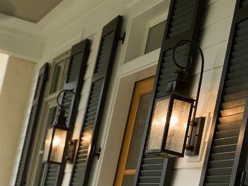 Eastover Cottage Traditional Exterior Charleston Watermark Coastal Homes Llc