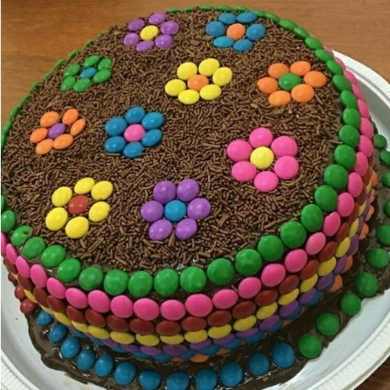 Anniv Kuchen Cuisine Annivkuchen Cuisine Kuchenkindergeburtstag Annivkuc Kinder Kuchen Geburtstag Kuchen Kindergeburtstag Backen Kindergeburtstag