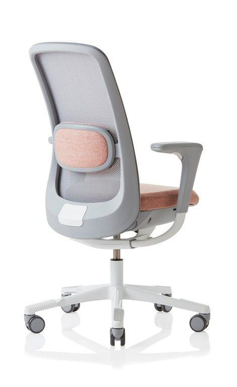 Sofi Mesh Task Chair Furniture Design Chair Mesh Task Chair Task Chair Design